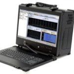 lunchbox PC for Test & Measurement applications
