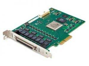 PCIE-1553 Card